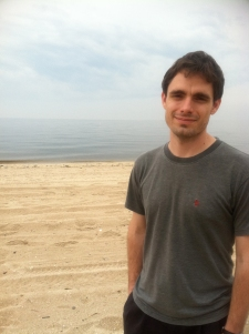 Michael avatar photo