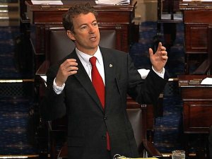 rand-paul-filibuster-1