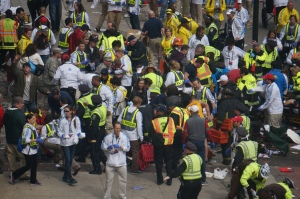 Boston_Marathon_first responders